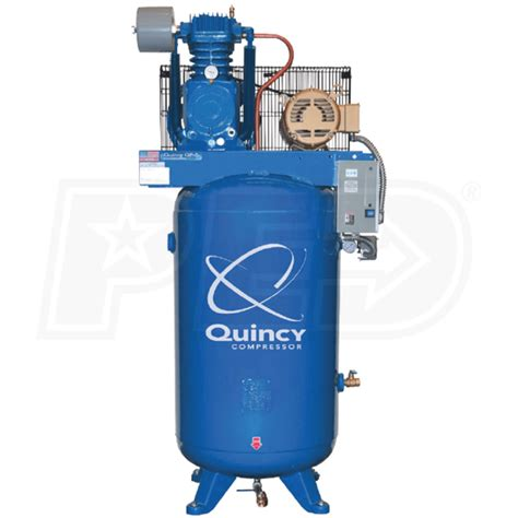 quincy 2020014205 power equipment reviews ratings power equipment direct