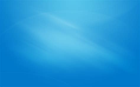 blue free 41 free high definition blue wallpapers for