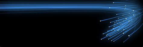 Fiberoptic Ls by Fiber Test Boxes Network Simulators
