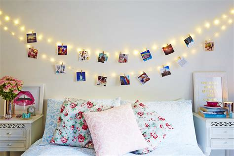 wall fairy lights bedroom pretty bedroom fairy lights wearefound home design