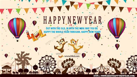 happy new year stills happy new year 2018 images wallpapers happy new year 2018
