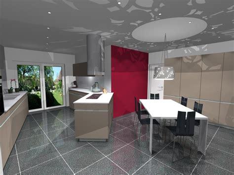 cuisine decoration site de decoration interieur d 233 coration cuisine haut de gamme