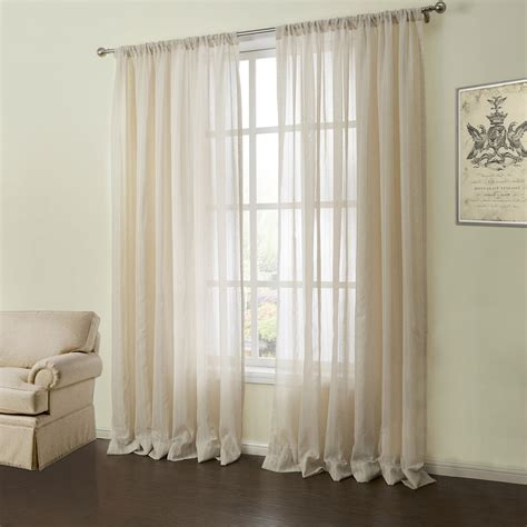 luxury sheer curtains luxury window treatments interior design explained