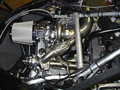 Oil Tank Leak Fix For Ski Doo Xp Autos Weblog