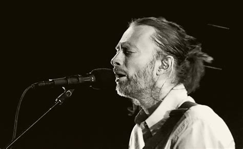 thom yorkie radiohead s thom yorke compares to germany tubefilter