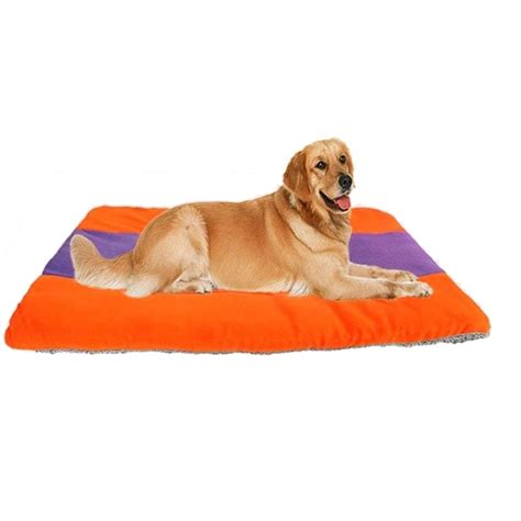 dog house mats warm dog mats 6 sizes kennel blanket cushion standard pet pad of dog house bed cat