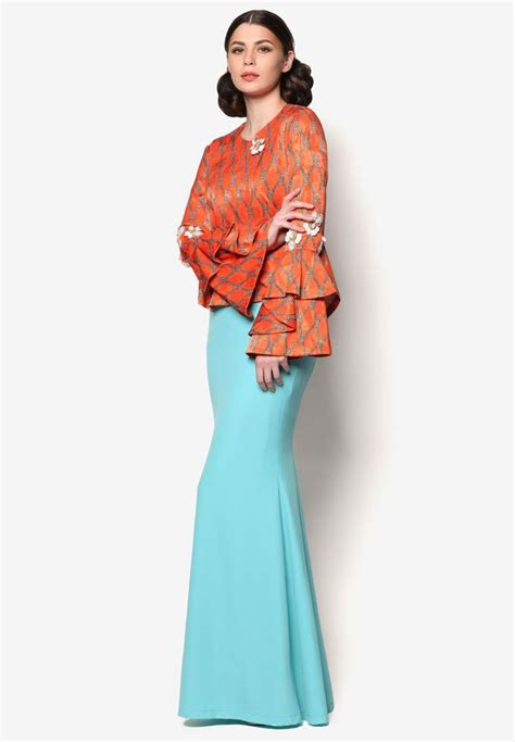 Baju Gypsi Top Ays 197 best fashion fab images on dress bridal and