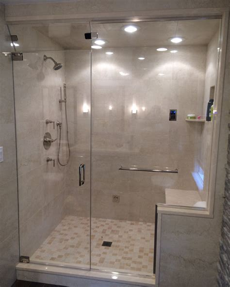 Doors Outstanding Custom Shower Doors Design Custom Custom Shower Glass Doors