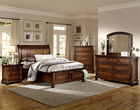 girls bedroom set clearance kids furniture awesome girl bedroom furniture clearance