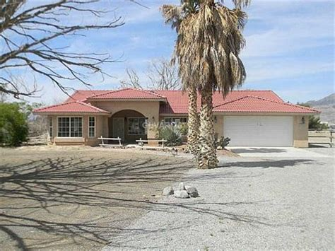 pahrump nevada reo homes foreclosures in pahrump nevada