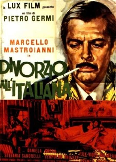 watch online divorzio all italiana 1961 full movie hd trailer best movies of 1960 1969 to watch good movies list