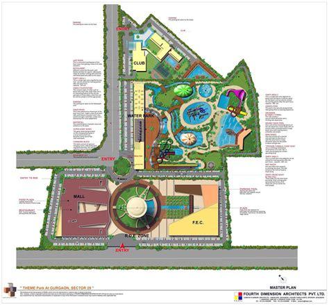amusement park floor plan appu ghar gurgaon haryana india amusement park in gurgaon