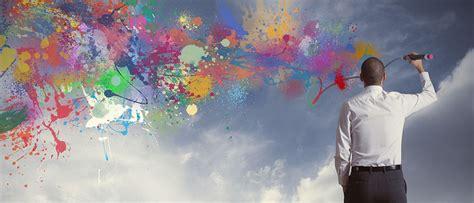 the art of creative what s blocking corporate creativity knowledge wharton