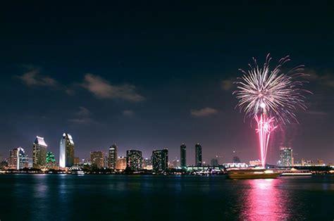 new year activities in san diego san diego s best events in july san diego magazine