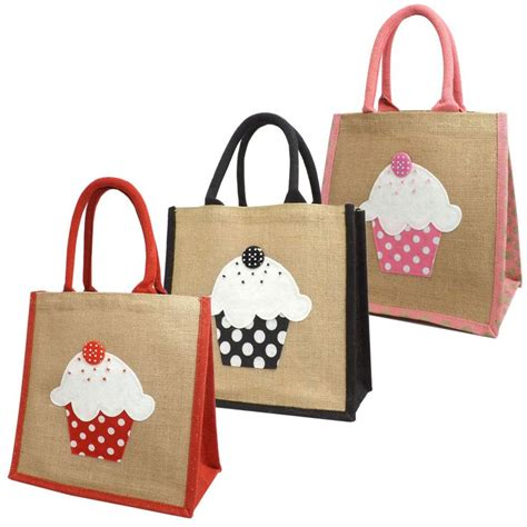 bag design 17 best images about jute bags on pinterest jute bags