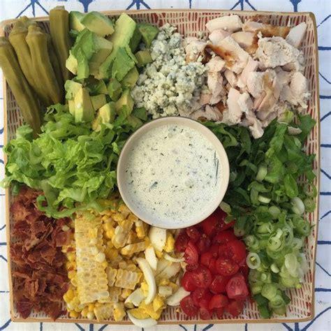 H E R M E S 182 Coklat favorite healthy recipes of 2015 designer bags and