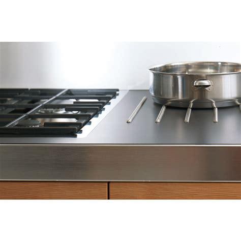 Hpl Top Cucina by Top Piani Lavoro Cucina In Laminato Stratificato Hpl