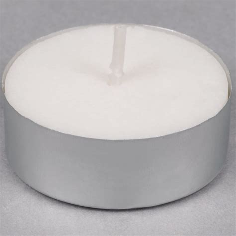 candele tealight candele tealight 28 images battery operated commercial