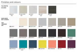 colors that go with grey 28 colors that go well with colors that go well