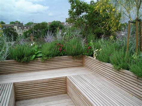 garden bench with roof outdoor bench seating brick wall google search