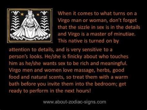 what turns a man on in bed how to turn on a virgo man in bed smart talk about love