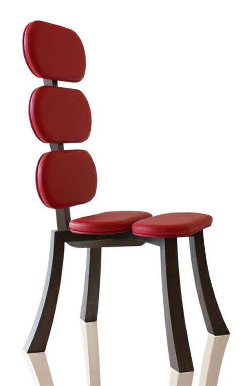 Roter Stuhl 30 Sch 246 Ne Ideen Archzine Net