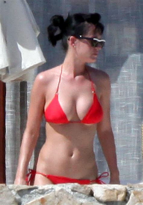 Has Saggy Knockers by Katy Perry Pics Imogen S Ex
