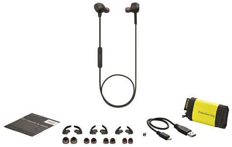 Headset Bluetooth Jabra Rox jabra rox headset test 2017 alle details auf headset net