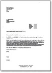 Musterbrief Einspruch Finanzamt Einspruch An Das Finanzamt Gegen S 228 Umniszuschl 228 Ge De Musterbrief