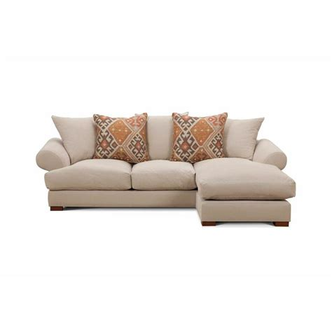section 1161 of the code of civil procedure chaise sofas uk 28 images camden corner chaise sofa
