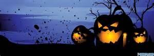 halloween facebook covers pics photos halloween facebook timeline covers photo