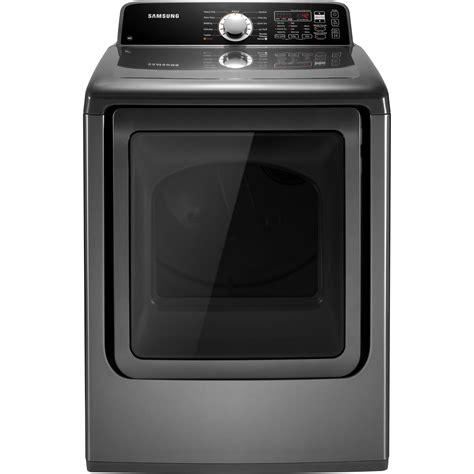 samsung dryer samsung conversion kit for gas dryers lpkit 3 appliances accessories washer dryer
