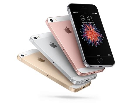 iphone se price apple iphone se price in india and launch date revealed technology news