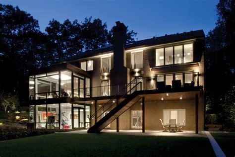 merit award  house remodeling