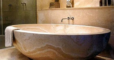 bathtub materials pros and cons stone forest bathtubs but which tub pros cons of different bathtub materials