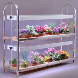 plant stands indoor adjustable fluorescent lightsadvance