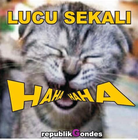 humor lucu kocak gokil terbaru ala indonesia