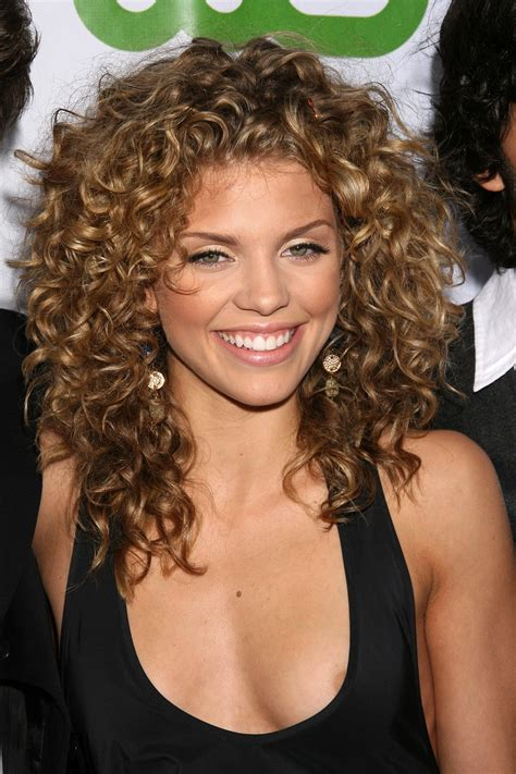 hair cut curly large 25 hairstyles for curly hair women hair 2015 curly