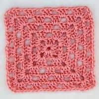 Crocheting A Blanket For Dummies by Best 25 Beginner Crochet Patterns Ideas On