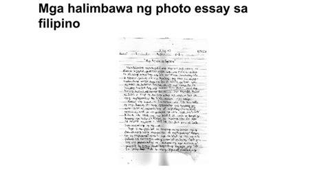 thesis sa bullying essay typer tagalog docoments ojazlink