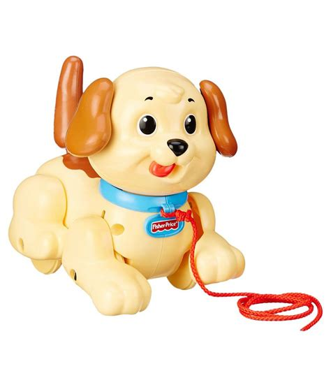 Fisher Price Pull Along Frogggie fisher price yellow pull along buy fisher price