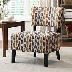 Sears Canada Furniture Living Room Living Room Furniture Sears