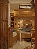 dewitt designer kitchens elina katsioula beall of dewitt designer kitchens