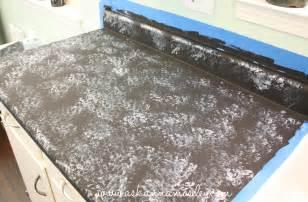 giani countertop paint giani granite countertop paint review ask