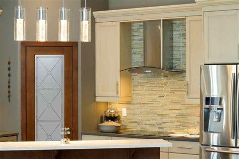 etched glass pantry doors sans soucie art glass