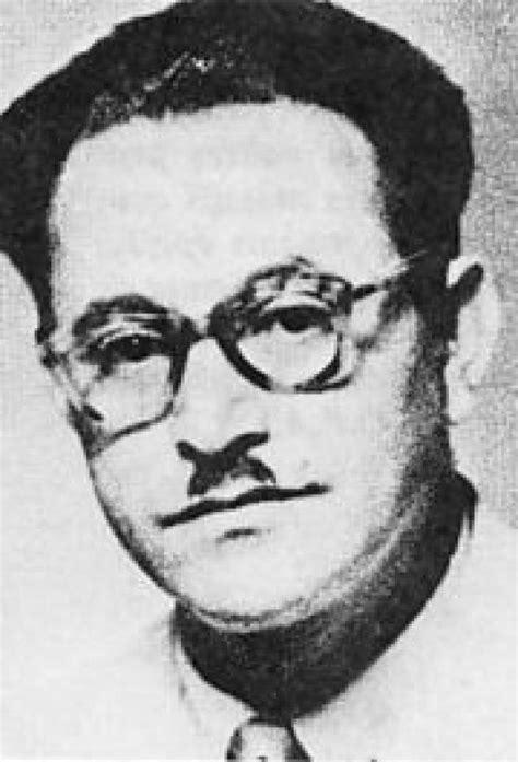 Mouloud Feraoun — Wikipédia