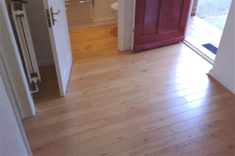top 28 laminate wood flooring notts wood laminate flooring mansfield hensleigh wooden
