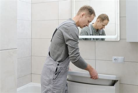 average cost of bathroom installation how much should a bathroom installation cost topbathrooms