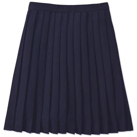 passing fancy japanese school skirts