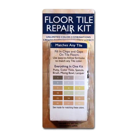top 28 floor repair kit picobello flooring repair kit ko61400 the home depot calflor